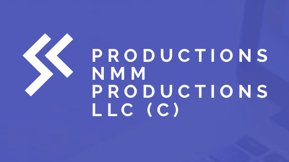 NMM Productions